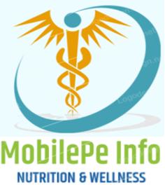 MobilePe Information